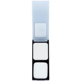 Revlon Cosmetics Photoready Photoready™ podkladová báze pro matný vzhled pleti 2v1 odstín 010 Clear Transparent  14,2 g