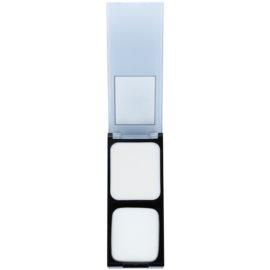 Revlon Cosmetics Photoready Photoready™ Baza de machiaj pentru un aspect mat de piele 2 in 1 culoare 010 Clear Transparent  14,2 g