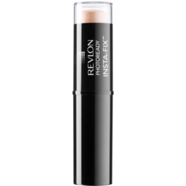 Revlon Cosmetics Photoready Insta-Fix make-up si corector culoare 130 Shell 6,8 g