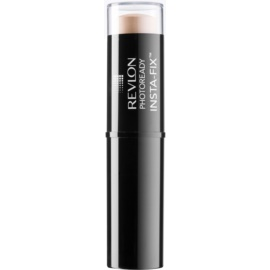 Revlon Cosmetics Photoready Insta-Fix make-up si corector culoare 140 Nude 6,8 g