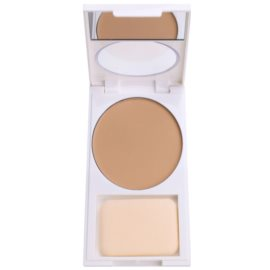 Revlon Cosmetics Nearly Naked™ kompaktní pudr odstín 020 Light 8,017 g