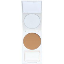 Revlon Cosmetics Nearly Naked™ kompaktní pudr odstín 040 Medium/Deep 8,017 g