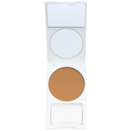 Revlon Cosmetics Nearly Naked™ kompaktní pudr odstín 050 Deep 8,017 g