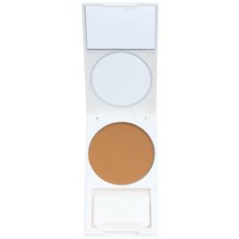 Revlon Cosmetics Nearly Naked™ polvos compactos tono 050 Deep 8,017 g