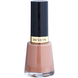 Revlon Cosmetics New Revlon® lak na nehty odstín 320 Serene 14,7 ml