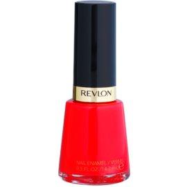 Revlon Cosmetics New Revlon® lak na nechty odtieň 675 Ravishing 14,7 ml