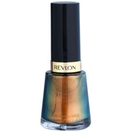 Revlon Cosmetics New Revlon® lak za nohte odtenek 933 Chameleon 14,7 ml