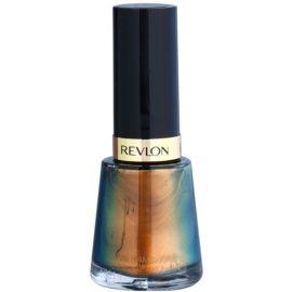 Revlon Cosmetics New Revlon® lak na nehty odstín 933 Chameleon 14,7 ml