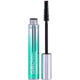 Revlon Cosmetics Grow Luscious Plumping™ máscara de pestañas para dar el máximo volumen  tono 002 Black 10 ml