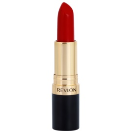 Revlon Cosmetics Super Lustrous™ barra de labios efecto nácar tono 028 Cherry Blossom 4,2 g