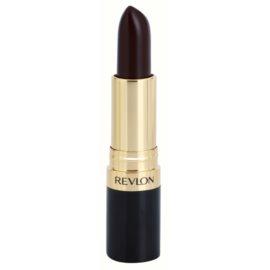 Revlon Cosmetics Super Lustrous™ kremasta šminka odtenek 477 Black Cherry 4,2 g