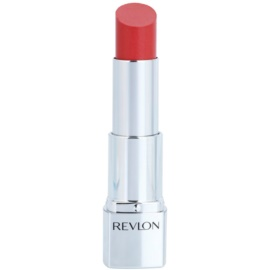 Revlon Cosmetics Ultra HD Hoge Glanz Lippenstift  Tint  830 HD Rose 3 gr