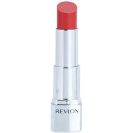 Revlon Cosmetics Ultra HD Hoge Glanz Lippenstift  Tint  830 HD Rose 3 gr