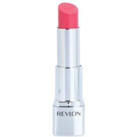 Revlon Cosmetics Ultra HD Hoge Glanz Lippenstift  Tint  845 HD Peony 3 gr