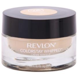 Revlon Cosmetics ColorStay™ Whipped™ крем фон дьо тен SPF 20 цвят 110 Ivory 23,7 мл.