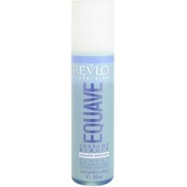Revlon Professional Equave Blonde bezoplachový kondicionér pro blond vlasy  200 ml
