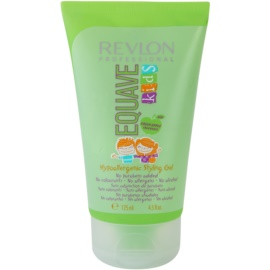 Revlon Professional Equave Kids стилизиращ гел за деца   125 мл.