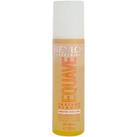 Revlon Professional Equave Sun Protection Conditioner ohne Ausspülen gegen Sonnenschein  200 ml