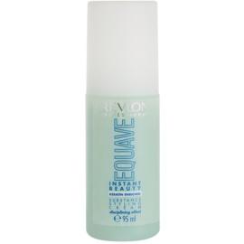 Revlon Professional Equave Substance krem do stylizacji  100 ml