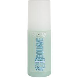 Revlon Professional Equave Substance stylingový krém  100 ml