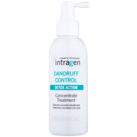 Revlon Professional Intragen Dandruff Control sérum em spray sem enxaguar anti-caspa  125 ml