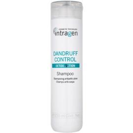 Revlon Professional Intragen Dandruff Control šampon proti prhljaju  250 ml
