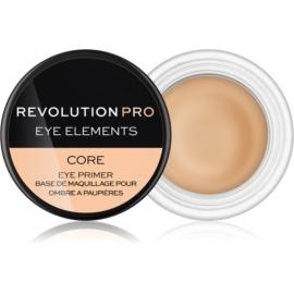 Revolution PRO Eye Elements base de fards à paupières teinte Core 3,4 g