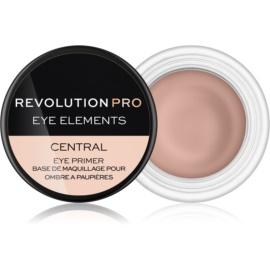 Revolution PRO Eye Elements base de fards à paupières teinte Central 3,4 g