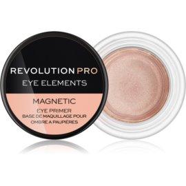 Revolution PRO Eye Elements base de fards à paupières teinte Magnetic 3,4 g