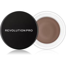Revolution PRO Brow Pomade pomada za obrvi odtenek Blonde 2,5 g
