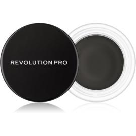 Revolution PRO Brow Pomade pomada za obrvi odtenek Granite 2,5 g