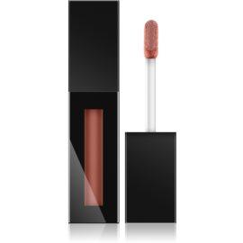 Revolution PRO Supreme mat tekoča šminka odtenek Facade 2,5 ml