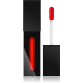 Revolution PRO Supreme mat tekoča šminka odtenek Inconspicuous 2,5 ml