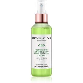 Revolution Skincare CBD   100 ml
