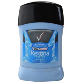 Rexona Fresh XtraCool antiperspirant  50 ml