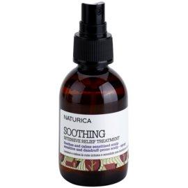 Rica Naturica Soothing Relief Sérum intensivo calmante em spray anti-caspa  100 ml