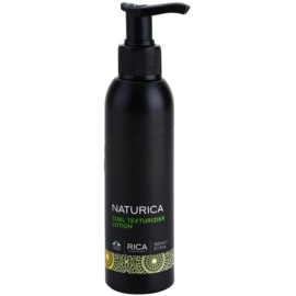 Rica Naturica Styling Definition-Creme für welliges Haar  150 ml