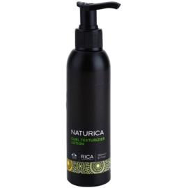 Rica Naturica Styling krem definiujący do włosów kręconych  150 ml