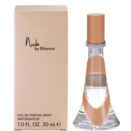 Rihanna Nude parfémovaná voda pro ženy 30 ml