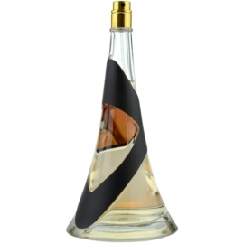Rihanna Reb´l Fleur parfémovaná voda tester pro ženy 100 ml
