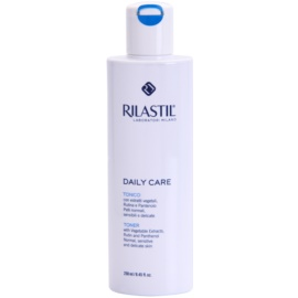 Rilastil Daily Care Hauttonikum  250 ml