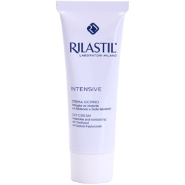 Rilastil Intensive денний крем проти передчасного старіння шкіри  50 мл