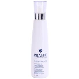 Rilastil Regenerating bőrpuhító szérum testre fiatalító hatással  200 ml