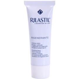 Rilastil Regenerating revitalizáló arckrém a ráncok ellen  50 ml