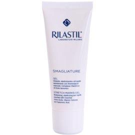Rilastil Stretch Marks hydratační gel proti striím  75 ml