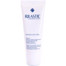 Rilastil Stretch Marks Feuchtigkeitscreme gegen Schwangerschaftsstreifen  75 ml