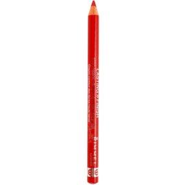 Rimmel 1000 Kisses Lippenkonturenstift Farbton 011 Spice 1,2 g
