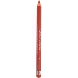 Rimmel 1000 Kisses creion contur pentru buze  culoare 050 Tiramisu 1,2 g