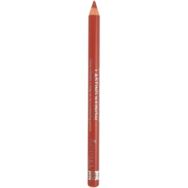 Rimmel 1000 Kisses Lippenkonturenstift Farbton 050 Tiramisu 1,2 g