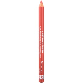 Rimmel 1000 Kisses Lippenkonturenstift Farbton 081 Spiced Nude 1,2 g